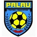 Palau National Soccer Team