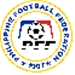 Philippines National Soccer Team