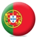 Portugal Country Gear