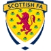 Scotland National Soccer Team