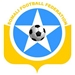 Somalia National Soccer Team