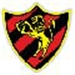 Sport Club de Recife