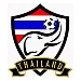 Thailand National Soccer Team