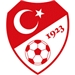 Turkey National Soccer Team
