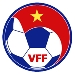 Vietnam National Soccer Team