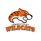 Connecticut Wildcats Logo