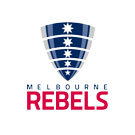 Melbourne Rebels Logo
