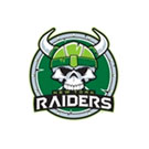 NY Raiders Logo