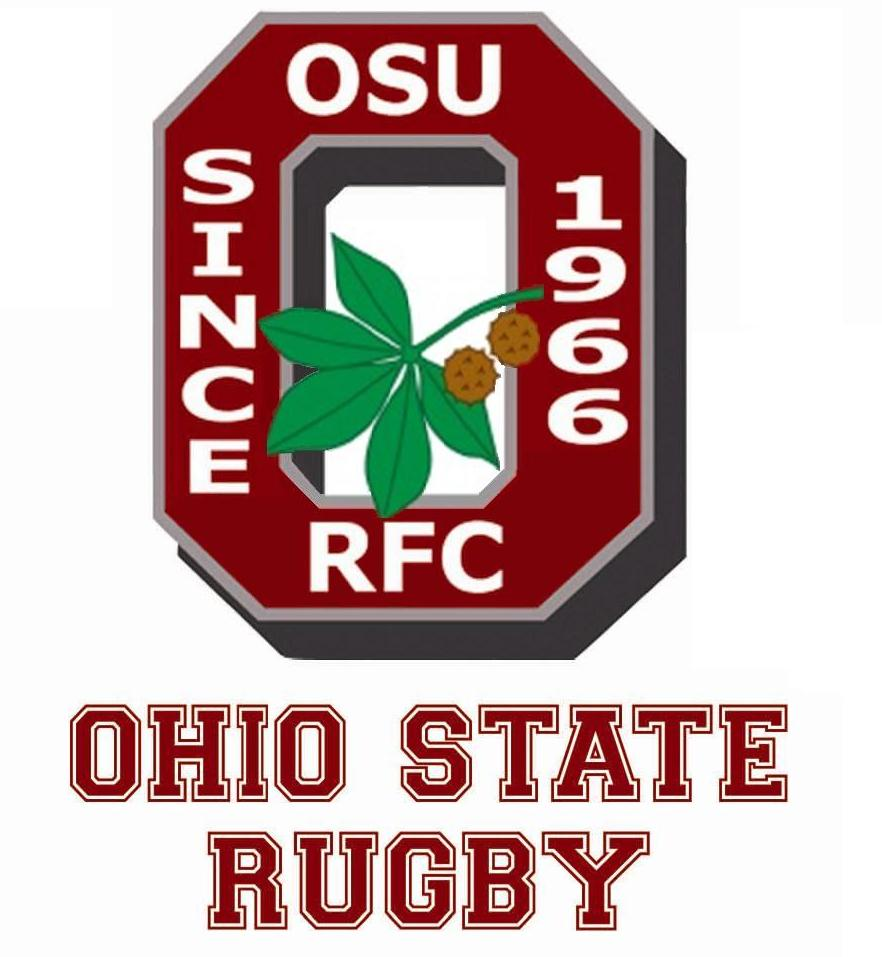 Ohio State University Logo