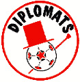 Washington Diplomats Logo
