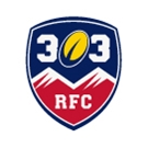 303 Rugby