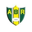 Brazil National Rugby Team