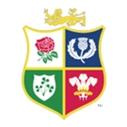 British and Irish Lions