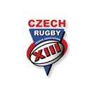 Czech Republic National Rugby Team