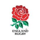 England National Rugby Team