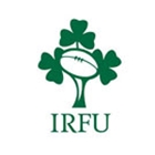 Ireland National Rugby Team