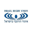 Israel National Rugby Team