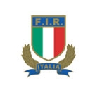 Italy National Rugby Team