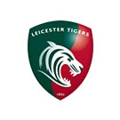Leicester Tigers RFC