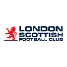 London Scottish
