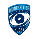 Montpellier Rugby