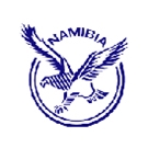 Namibia National Rugby Team