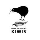 New Zealand Kiwis Rugby League