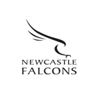 Newcastle Falcons Rugby