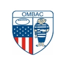 OMBAC Rugby