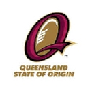 Queensland State of Origin Rugby League