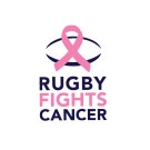 Rugby Fights Cancer