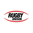 Rugby Oregon