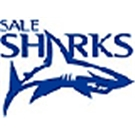 Sale Sharks Rugby