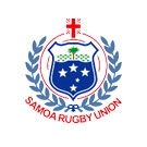 Samoa National Rugby Team