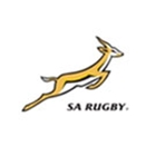 South Africa Springboks Rugby