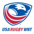 USA Womens National Rugby Team