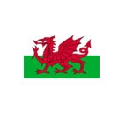 Wales Country Gear