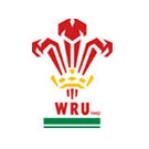 Wales National Rugby Team