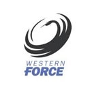 Western Force Rugby