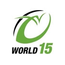 World XV