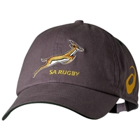 South Africa 14/15 Hat