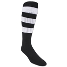 In-Stock Socks