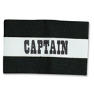 Captain's Armbands