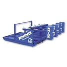 Rhino Premier Scrum Machine