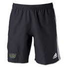 Special Edition Shorts