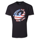 American Sin Bin Try and True T-Shirt