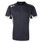 In-Stock Training Shirts