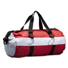 Team Barrel Duffle Bag (Sc/Wh)