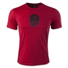England 14/15 Graphic T-Shirt
