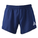 In-Stock Shorts